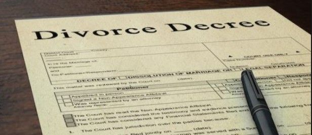 Defending Inheritance And Gifts From Divorce